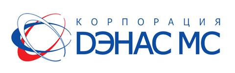 ДЭНАС Украина