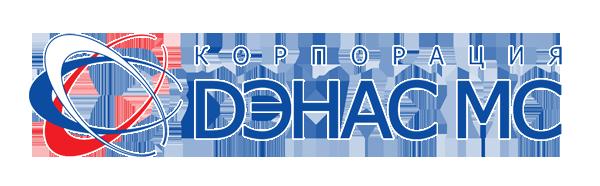 ДЭНАС МС Днепропетровск Украина Киев